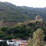 Lamezia: Gigliotti(In), beni storici versano in stato di abbandono
