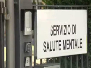 """Psichiatria: Reggio; sindacati, """"urgente riorganizzare settore"""""""