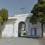 Lamezia: commemorazione defunti celebrazioni del vescovo