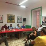 Lamezia: i democratici lametini a congresso ad ottobre