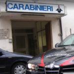 Deteneva esplosivi a Ionadi, ristoratore denunciato dai Carabinieri