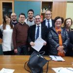 Trasversale Serre: sindaci chiedono rinvio riunione all'Anas