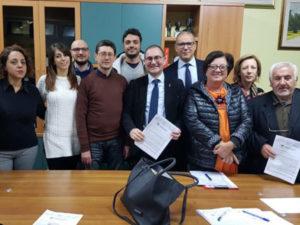 """Trasversale Serre: Comitato, """"apertura svincolo A2 buona notizia"""""""