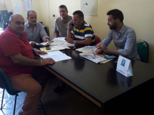 Catanzaro: Cinema Orso, avviato iter lavori messa sicurezza stabile