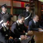Omicidio macellaio nel Catanzarese: 4 arresti tra Calabria e Lecco