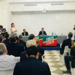 """Sanita': Siclari (Fi), """"commissario Calabria va rimosso"""""""