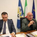 Regione: Oliverio avvia lavori Consulta calabresi all'estero