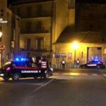 Lamezia: controllo straordinario dei Carabinieri nel weekend