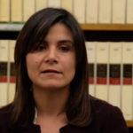 Sanita': Calabria; Dieni (M5S), Grillo ha teso la mano a Oliverio