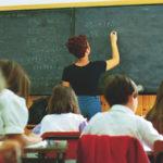 Scuola: in Calabria si ricomincia lunedi', 275.748 gli studenti