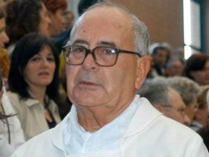 Minacce a 3 magistrati R.Emilia,arrestati sacerdote e commerciante
