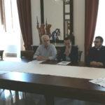 Chiesa: Festival di dottrina sociale a Lamezia Terme