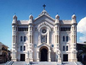 Polizia: domani a Reggio festeggia il patrono San Michele Arcangelo