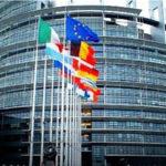 Regione: fondi Ue, interrotta domanda pagamento intermedio