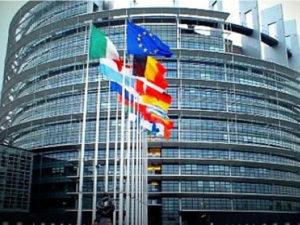 Scuole Parlamento europeo, Ferrara(M5S) indice bando per visite