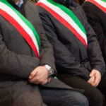 Sanità: mercoledì delegazione sindaci Calabria dal ministro Speranza