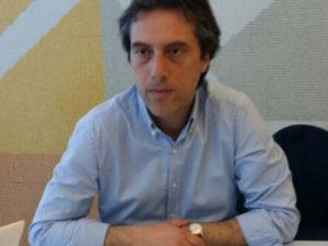 Comune Catanzaro: Fiorita dona gettone presenze ad Ecomuseo