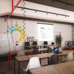 Chiesa Lamezia: Bassetti inaugura scuola di formazione per imprese