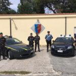 'Ndrangheta: operazione CC-Gdf, tassi usurari fino al 1.700%