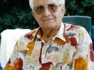 Morto Nando Giardini, fu consigliere regionale del Msi-Dn