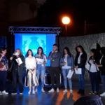 Borgia: conclusa  la settimana di eventi culturali e artistici