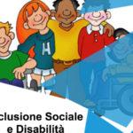 Lamezia: incontro su inclusione sociale e disabilita'