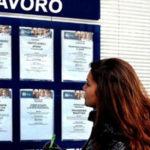 """Sud: Svimez, """"Calabria recupera occupati, ma ripresa è incerta"""""""