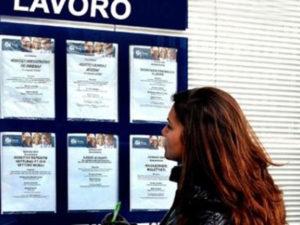 """Lavoro: Olivadoti, """"è ora di dire basta al precariato ultra-ventennale"""""""