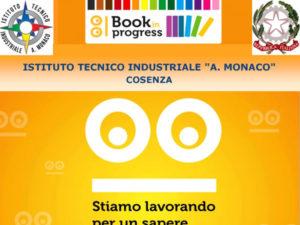 Scuola: all'Istituto Industriale di Cosenza libri a costo minimo