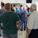 Lamezia: Malati cronici perché i celiaci costretti a pagare il ticket