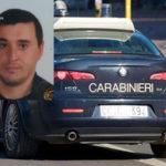 Sicurezza: viola arresti domiciliari 43enne arrestato dai Carabinieri
