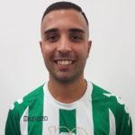 Vigor Lamezia Calcio 1919 ingaggia l'attaccante Santi Mangano