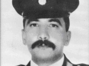 Carabinieri: Commemorazione 28 anniversario assassinio Brig Marino