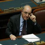 Sanita': Tassone (NCdu), scandalosi commenti di Oliverio su commissariamento