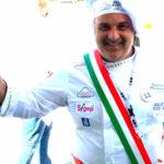 """Lamezia: il """"Cuore di Brontolo"""" si piazza a 4° posto Festival World Tour"""