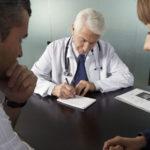 "Sanità: Siclari (Fi), ""medici di base basta ritardi urge il bando"""