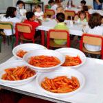 Scuola: Marziale, garantire mensa a bambini indigenti