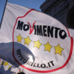 "Sanità: M5S, ""Commissario Asp Catanzaro è massone?"""