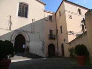 """""""Autunno Musicale"""" a Cosenza, 19 concerti al Museo dei Brettii"""