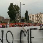 Metro Cosenza-Rende: comitato deposita ricorso a Tar Calabria