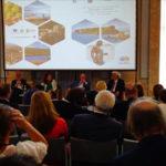 Calabria: Oliverio a Berlino presenta investimenti settore turismo