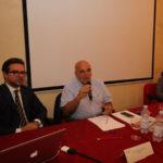 Regione: Oliverio, disponibili 136 mln per i borghi calabresi