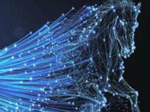 Open Fiber: completata rete trasporto ottica piu' estesa d'Italia