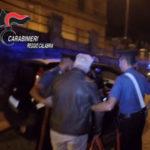 'Ndrangheta: arresti nel Reggino, anche sindaco e imprenditori