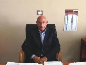 Sanita': dg ospedale Catanzaro, da Nas conferma a quadro positivo