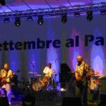 Settembre al Parco, Ecsdance chiama in causa Provincia Catanzaro