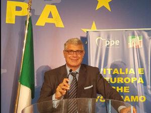 Reggio C.: Pizzimenti(Fi), rifiuti porta a porta non decolla
