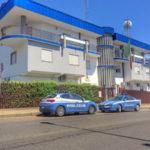 Caporalato: elevate diverse sanzioni amministrative nel Cosentino