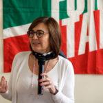 Comunali Tropea: Polverini (FI), solidarieta' e vicinanza a Macri'