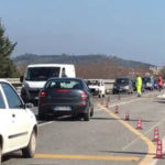 Anas: ponte Allaro, da lunedi' circolazione consentita anche ai bus